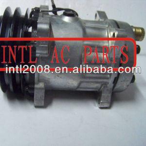 Sd7h15 8023 7862 8227 auto um/c compressor oem#84018077/84018078/8964678/89831429