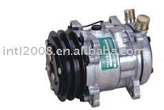 Sd5h09 auto compressor