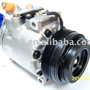 Auto compressor de ar 7sb16