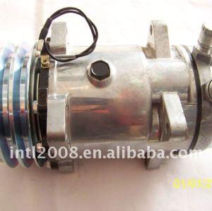 510 Sanden Compressor