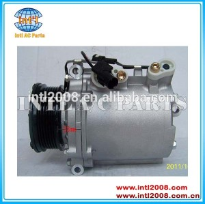 Akc200a221 akc200a221a akc200a564 msc90c auto um/compressor ac para mitsubishi outlander ex 2.4/lancer ex 2.0 4 7813a068 7813a402