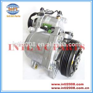 Ss96 compressor para eu suzuki vitara estima com 4pk 110mm oem#8904014437 9520070ch1 95200- 60b53 95200