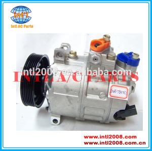 506041-0001auto compressor de ar para a3 03-04 oem#803h; 1k0820803l; 1k0820803n; 1k0820859d