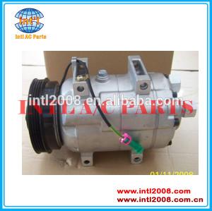 8d0260805m zexel dcw17 compressor ac para a4 a6 vw passat diesel 8d0260805d 8d0260805m 8d0260805 506031- 03818d0 260 805 d