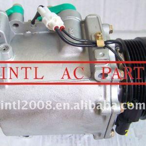 Msc90c/msc105ca msc90c auto compressor para lancer mitsubishi outlander akc200a204n cat2801
