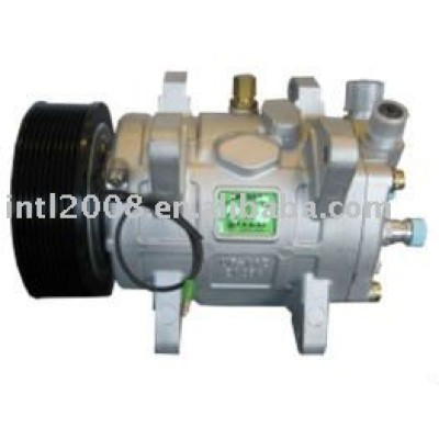 Unicla up200 compressor made in china
