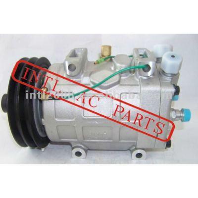 Unicla ux200 compressor made in china