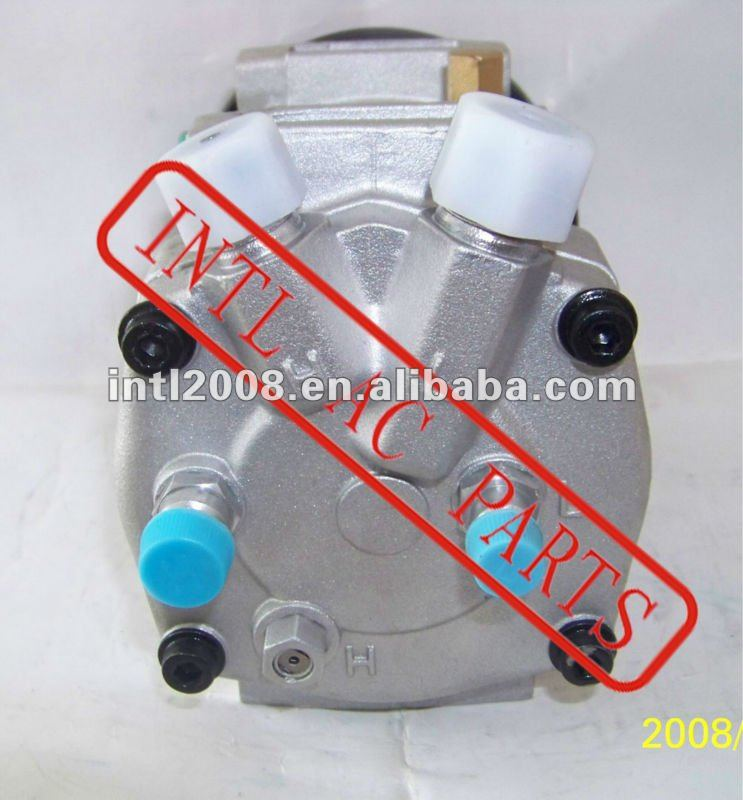 UNICLA UX200 COMPRESSOR MADE IN CHINA