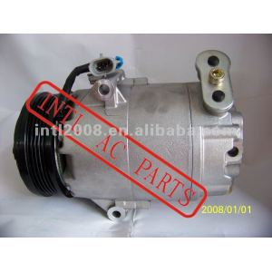 auto compressor for OPEL ASTRA G1.4/1.6L