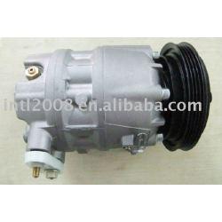 auto compressor for NISSAN TRACTORS