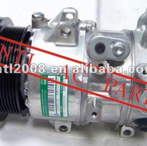 Auto compressor para toyota camry acv4#
