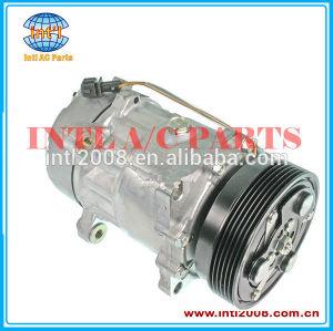 7v16 sd7v16 compressor auto compressor para tt l4/tt quattro/volkswagen golf oem#1j0820803a 1j0820805 1j0820803f 1j0820803k