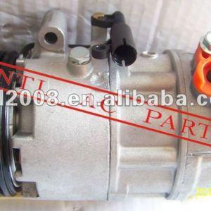 Auto compressor para bmw e46 318/320 318i 320i