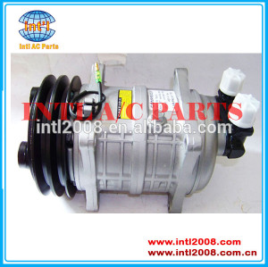 Compressor TM16 para Bus TM16 auto compressor de ar compressor de ônibus TM-16 compressor