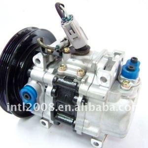 Auto compressor para mazda 2003 miata 4 cyl . 1.8l