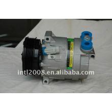 Auto um/ compressor ac para buick regal 2.0 5v16 oem#1135278