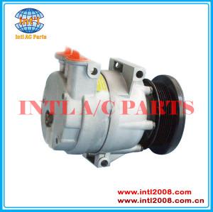 1135202 1135145 1135283 1135269 for Delphi V5 auto air conditioner ac Compressor for Buick/Chevy/Oldsmobile/Pontiac