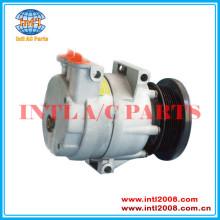 1135202 1135145 1135283 1135269 para delphi v5 auto ar condicionado compressor ac para buick/chevy/oldsmobile/pontiac