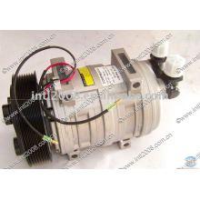 Carro compressor de ar para tm21/ dks22 oem#435 - 47244/ 488-47244