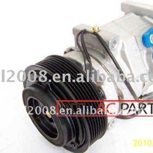 Auto ac compressor de ar condicionado para TOYOTA PREVIA