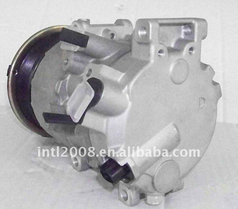 88310-06280 88310-06330 auto ac air conditioning compressor for 2007-2009 TOYOTA CAMRY ACV40