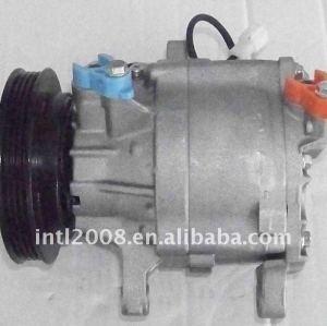 Sc06e 447200-9888 4472009888 ac auto compressor do ar condicionado para daihatsu 2002-2007/terios toyota