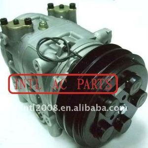 Auto um/ c ( ac ) compressor para dks32 bus 2pk