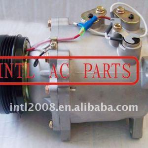 Auto um/ c ( ac ) compressor para jinbei fengtian
