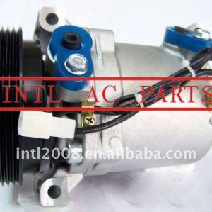 Auto um/ c compressor para ss96da1 grandeza 2001