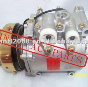 Mitsubishi-41-msc90c-pv5 compressor OEM #AKC200A203F