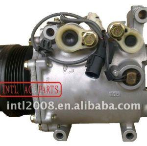Auto um/ c ( ac ) compressor para mitsubishi outlander 2003-2006 oem#akc200a560