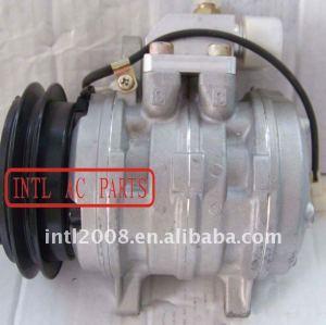 Auto um/ c ( ac ) compressor para 10p08e suzuki sidekick