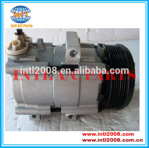 Ac auto ( um/ c ) compressor para ford fs10 oem# yc1h - 19d629 - aa yc1h - 19d629 - ab yc1h - 19d629 - ac