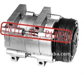 Ac auto ( um/ c ) compressor para ford fs10 oem# f57h - 19d629 - ba