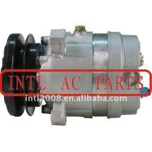 Auto ac compressor para Daewoo Espero 1994 - Daewoo Aranos OEM #96164820