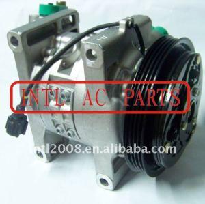 Air compressor ac para subaru impreza zexel dkv11d comp impreza ej16 eng 93-96 re dkv11d 506221-2350 5062212350
