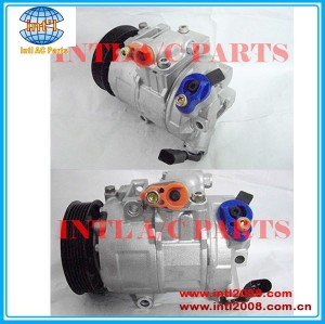 6q0820808 6q0820808a 6q0820808c 6q0820808d 6q0820808 denso 6seu12c/6seu14c auto compressor da ca para audi/vw polo/skoda/assento