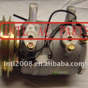 Ac auto ( um/ c ) compressor para ford maverick/ mistral 1993-1996 oem#5060212321