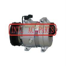 V5 compressor para ssangyong rexton oem#6611304415 6611304915 6651305011 070652 714956