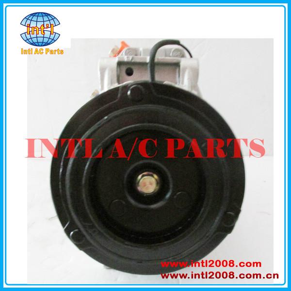 64526917866 64529195899 64506917866 3D38145010 3D381-45010 Calsonic CSV717 auto air con compressor for BMW