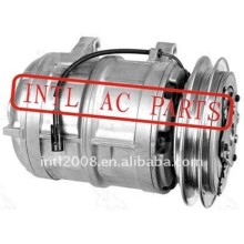 Dks13ch compressor ac para isuzu pickup/ amigo