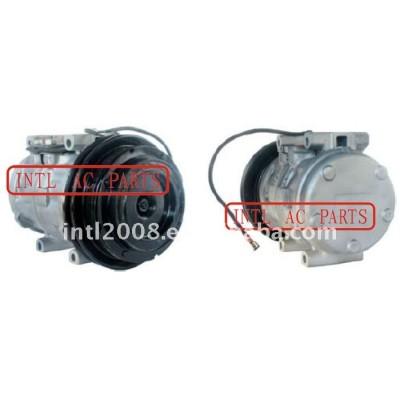 Klimakompressor auto ac ( um/ c ) compressor 10p15 para porsche 911 3.1-3.3 0583/409 oem#93012602101
