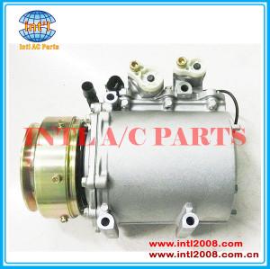 Akc200a601a mb946629 msc130cv/msc130 auto ar condicionado compressor ac para 1994-2002 mitsubishi delica l400/delica spacegear l400