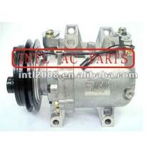 calsonic cr14 auto compressor da ca paraisuzu altera