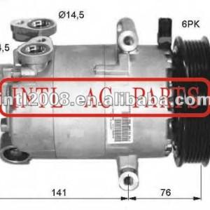 Auto compressor da ca para jumper/ peugeot boxer/ ford transit/ fiat ducato