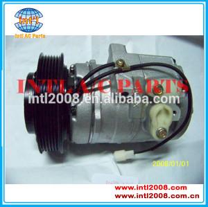 10s17c compressor ac para mazda mpv 2000-2006 30780330 506012-0473 506012-216 lc70-61-450a lc7061450a