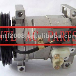 2004-2009 Cadillac CTS V com motor V8 447220-5931 15-21224 15-21179