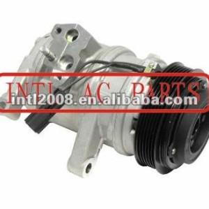 10s20e compressor ac para 2005-2008 chrysler aspen limitada dodge durango ( aventureiro/limitada/slt/sxt ) 447220-4934 4472204934