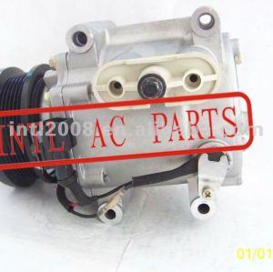 Compressor para ford jaguar s - tipo 2.5 3.0 v6 1995-2001 yr8h19d629ba c2s47472 xr82897 xr89201 xw4h - 19d629 - o de yr8h - 19d629 - aa