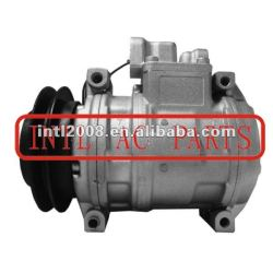 Made in China Denso 10PA20C Porsche 928 5.0 5.4 1987-1995 AC Compressor